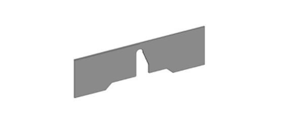 elyclose accessorio elysium