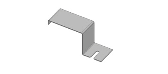 elyhead accessorio elysium