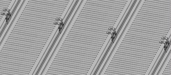 elysun fotovoltaico elysium