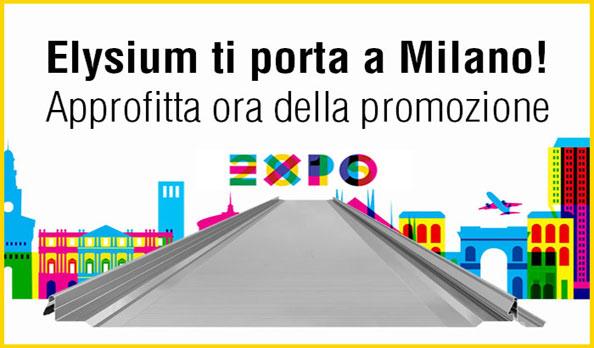 promozione-elysium-expo