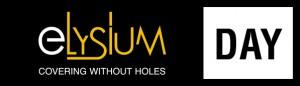 logo ELYSIUM DAY