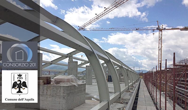 laquila_elysium ricostruzione tetti