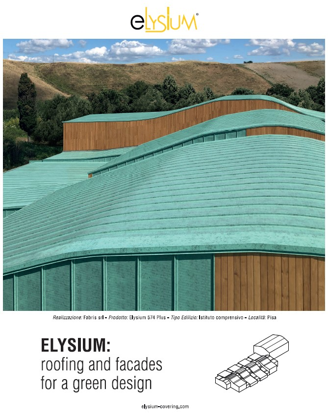 elysium the plan magazine scuole